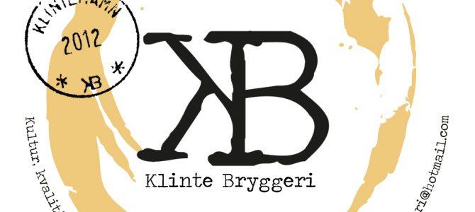 Klinte Bryggeri