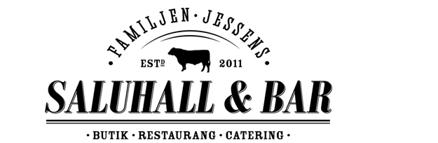 Jessens Saluhall & Bar
